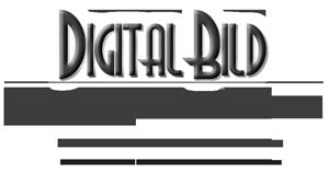 Digitalbild-logo-Impressum